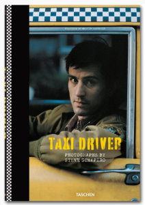 taschen_taxi_driver